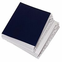 DIARY ORGANIZER FILE FOLDER BY GLOBE-WEIS EVERYDAY JAN-DEC/1-31