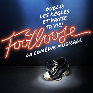 Footloose, la comédie musicale