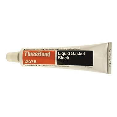 THREEBOND LIQUID GASKET 100G – BLACK