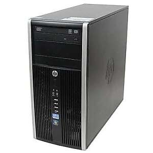 DESKTOPS FOR SALE  @WHOLESALE STORE @MISSISSAUGA