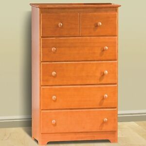 Looking for tall dresser.