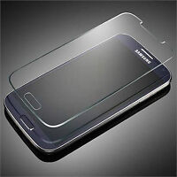 Samsung S5 Mini Ultra Thin Tempered Glass Screen Protecter 0.26m