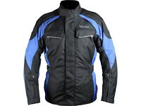 COMPLETE MOTORCYCLE CLOTHING