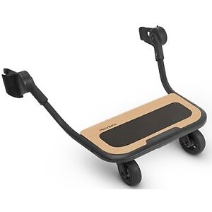 In search of - uppababy  2015 onwards piggyback board