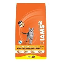Searching for unused IAMS coupons for animal rescue