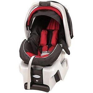 Multiple baby items for sale - pick up in ajax