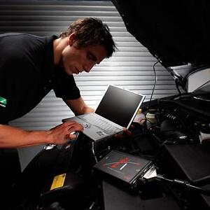 ford diagnostic diesel / gas, powerstroke certified experts