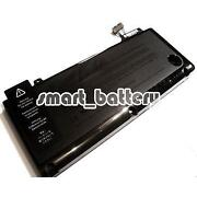 MacBook Pro Battery 13 Unibody