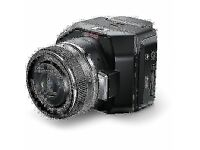 Blackmagic Design Micro Cinema Camera Miniaturized digital film camera for remote use - Brand New