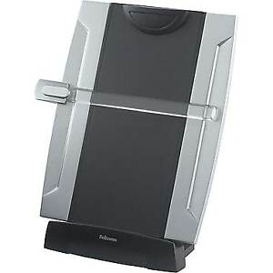 Fellowes Paper Memo holder