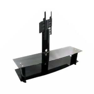 """TV Stand for 30"""" - 50"""" Televisions"""