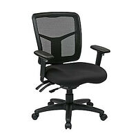 Office Chair For Sale- $40