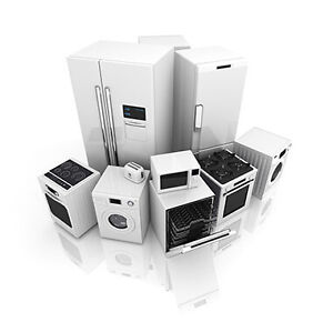 Low Rates | Appliance Repair and Installation 647-710-2031 Cambridge Kitchener Area image 1