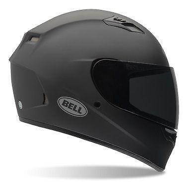Bell Racing Helmet Ebay