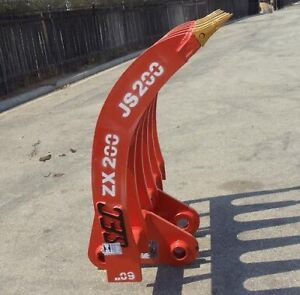 NEW 20/22T STICKRAKES Kingsholme Gold Coast North Preview