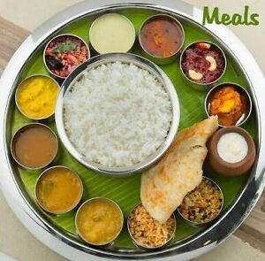 South Indian food Homebush Strathfield Area Preview