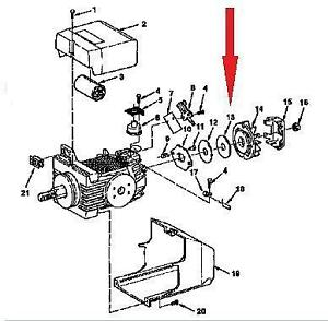 dayton welder diagram welder diagram drill press diagram arc welder diagram wiring diagram odicis #4