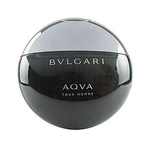 Bvlgari-Aqva-Pour-Homme-For-men-100ml-EDT-Perfume-3-3oz-NEW-Box-Aqua-Fragrances