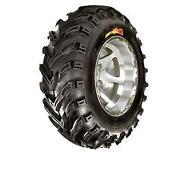 Honda Fourtrax 250 Tires