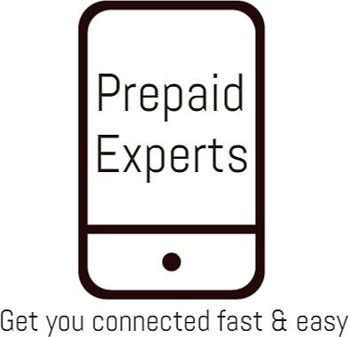 Prepaid Experts