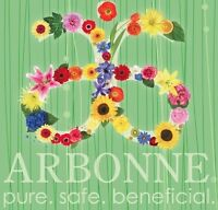 Arbonne - make money as a consultant or get a 20% discount