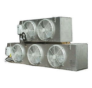 AC/climatiseurs/ Air Conditioners