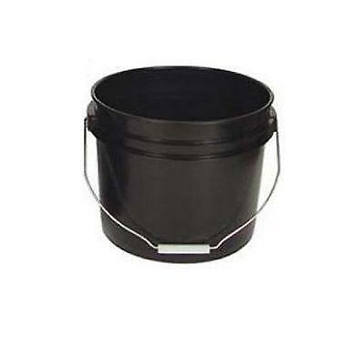 3 Gallon Bucket Home Amp Garden Ebay