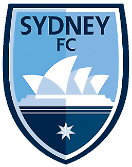 Sydney FC vs Perth Flory - 4 Adult Tickets $12 each