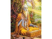 Spiritual Healer in Lincoln/ Best Indian Astrologer/ Psychic/ Ex Love Back/Black Magic Removal in UK
