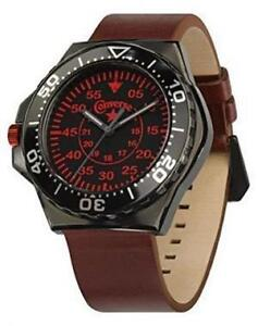 CO Foxtrot Culture Brown  VR008-650