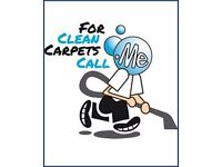 PROFESSIONAL CARPET, RUGS AND UPHOLSTERY CLEANING EDINBURGH & MIDLOTHIAN