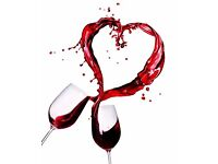 BRACKNELL Over 25s 30s 40s & 50s VALENTINE PARTY for Singles & Couples - Friday 10th February