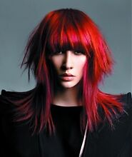 Senior colour technician required Stanmore Marrickville Area Preview