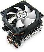 AMD CPU Fan