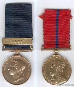 Jubilee-and-Coronation-Metropolitan-Police-Pair-Great-Britain-ref-s2142