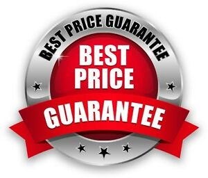 GARBAGE/JUNK REMOVAL/LOWEST PRICES GUARANTEE 782-234-JUNK