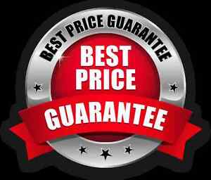 Auto Body Replacement Parts Available at Cheapest PRICES #1 !
