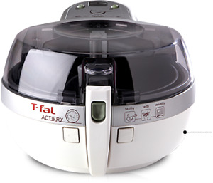 T-FAL Actifry cooker      (Made in FRANCE. reg: $185)