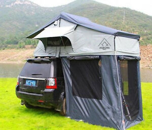 Roof Top Tents- up to $200 off our Tents starting at $1495