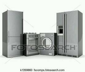 WANTED COOKERS