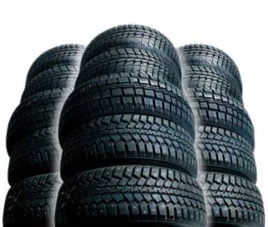 New Tyre Clearout - Cost Prices Limited Stock - Selling FAST Worongary Gold Coast City Preview