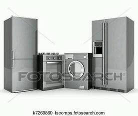 WANTED DRYERS