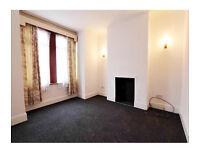 Large Double Room / Single room N17
