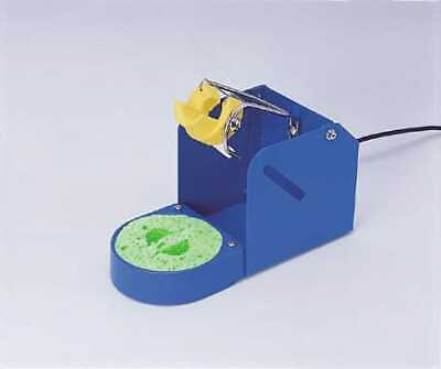 Hakko Fh200-02 Iron Holder