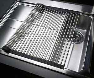 Franke Roller Mat for Kitchen Sink - RM44 Willoughby Willoughby Area Preview
