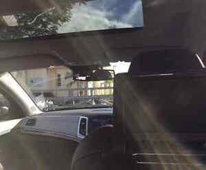 2014 Holden Caprice Sedan **12 MONTH WARRANTY**