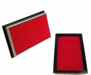 Premium New Engine Air Filter 16546-V0100 fits many makes