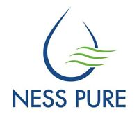 Water Softener & Filtration Systems