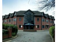 OXFORD Office Space to Let, OX4 - Flexible Terms   5 - 83 people