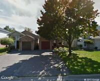 Rent To Own Bowmanville SATURDAY NOON